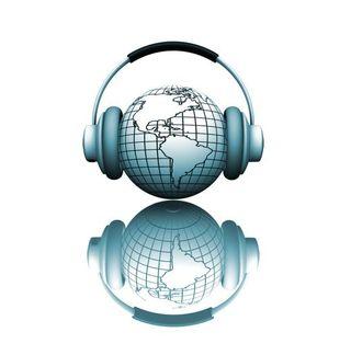 Music_promotion